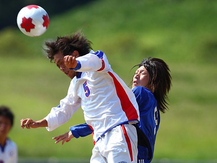 サッカー88-01.jpg