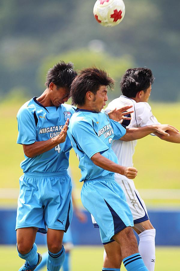 サッカー88-04.jpg