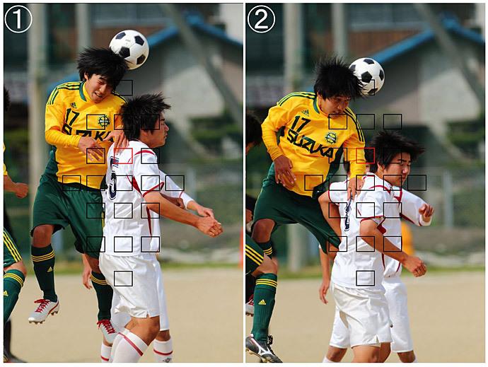 サッカー88-07.jpg