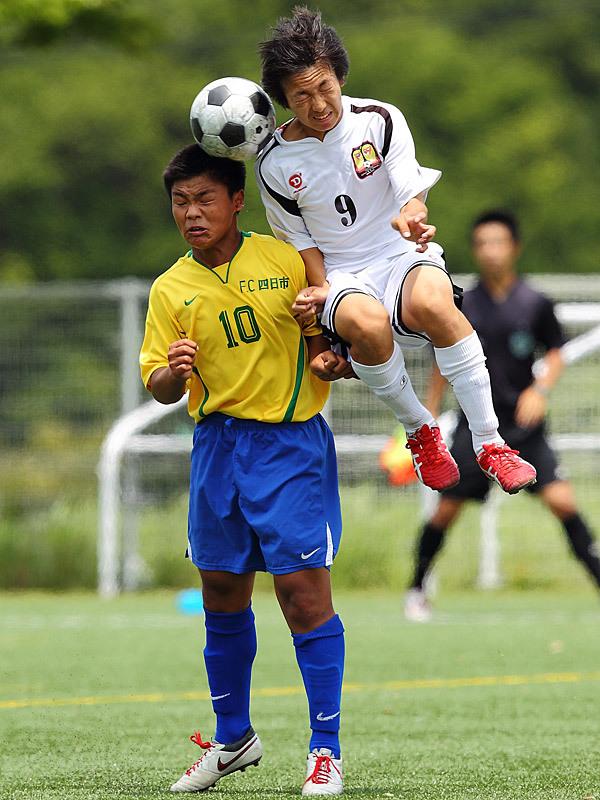 サッカー88-09.jpg