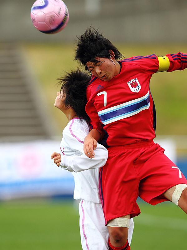 サッカー89-03.jpg