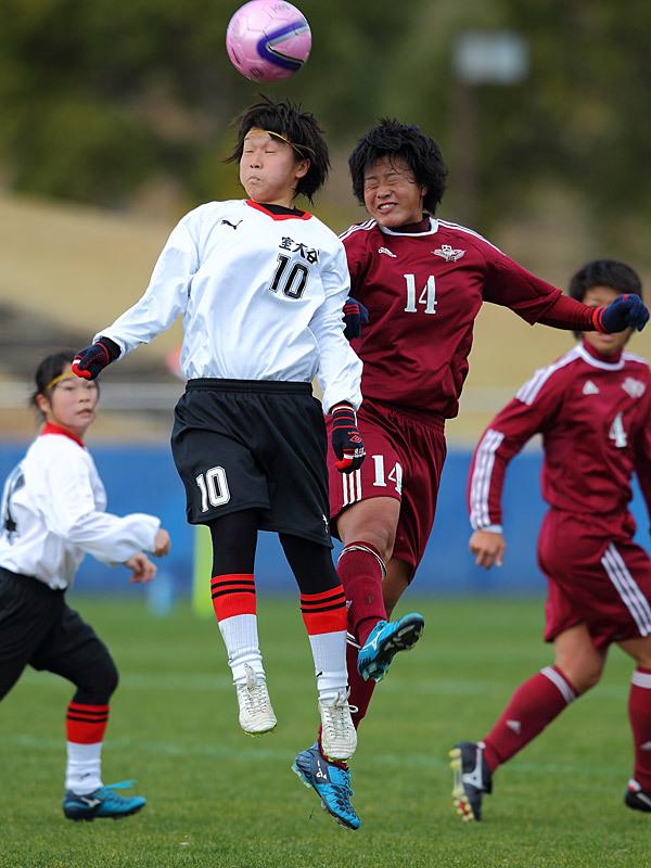 サッカー89-06.jpg