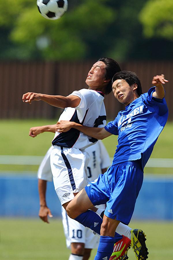 サッカー89-08.jpg