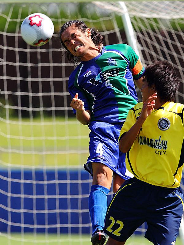 サッカー89-13.jpg