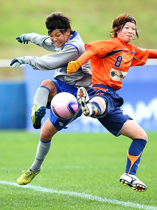 サッカー90-05.jpg