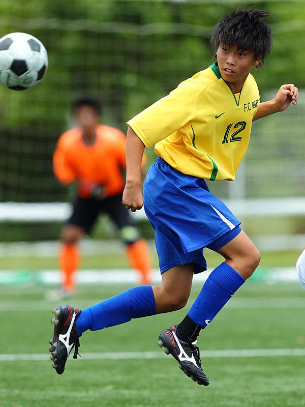 サッカー90-07.jpg