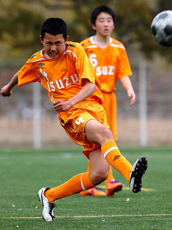 サッカー91-05.jpg