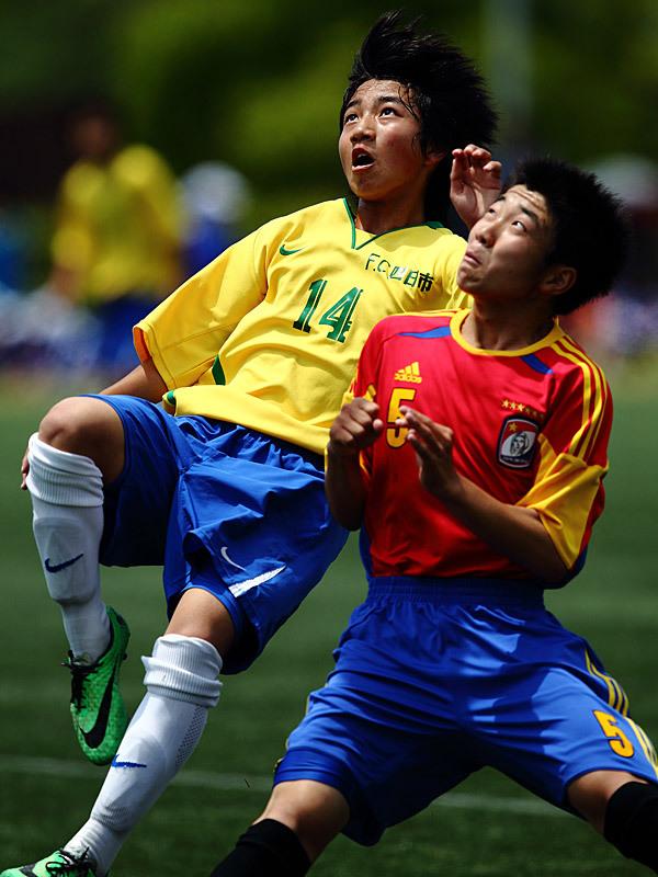 サッカー91-11.jpg
