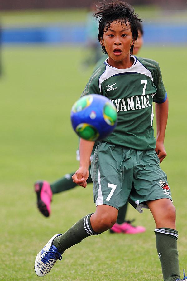サッカー91-12.jpg