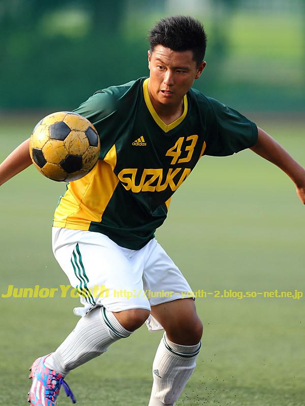 サッカー93-05.jpg