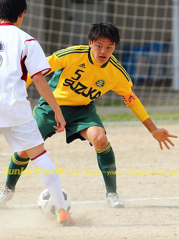 サッカー93-08.jpg
