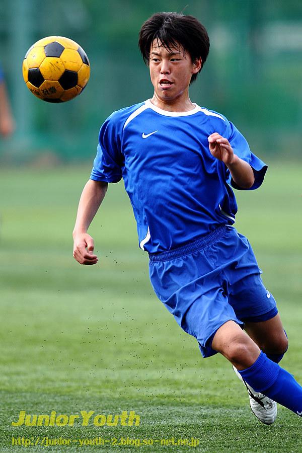 サッカー94-11.jpg