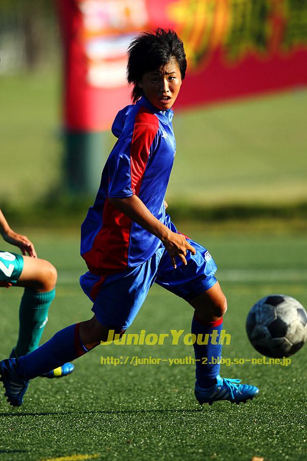 サッカー95-05.jpg