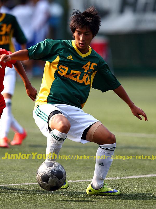 サッカー95-06.jpg