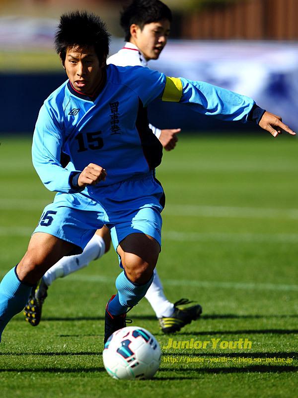 サッカー96-09.jpg