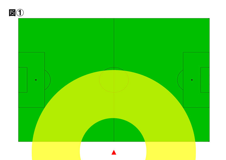 サッカー97-02.jpg