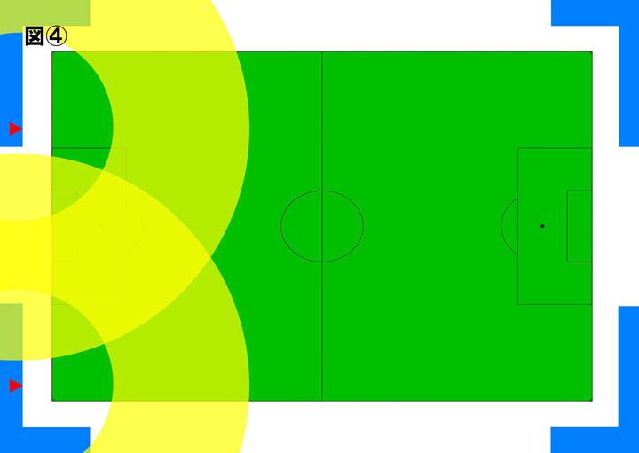 サッカー97-06.jpg