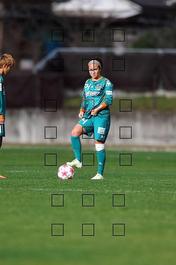 サッカー97-11.jpg