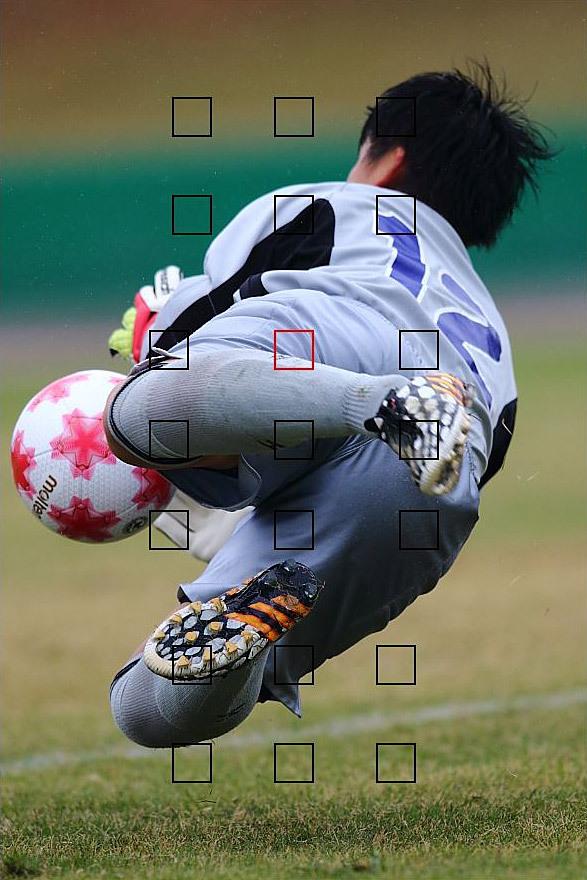 サッカー97-14.jpg