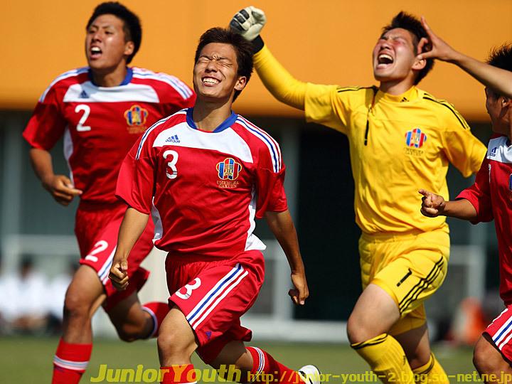 サッカー98-03.jpg