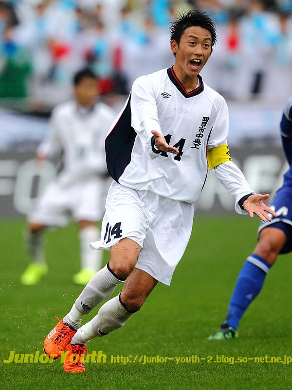 サッカー99-07.jpg