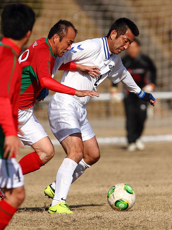 シニアサッカー2.jpg