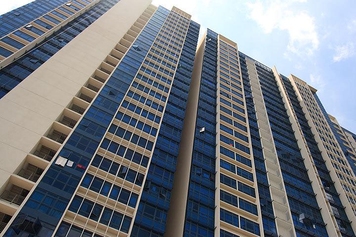 シンンガポール4-4.jpg