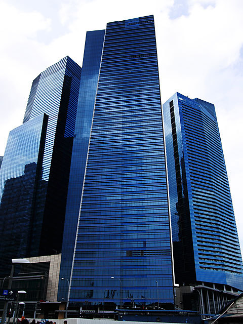 シンンガポール4-6.jpg