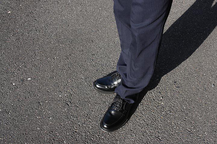 スパイクから革靴.jpg