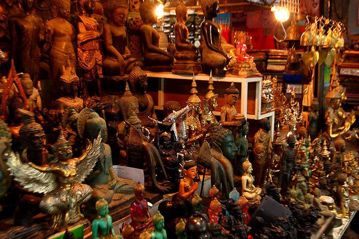 タイ・カンボジア 06.jpg