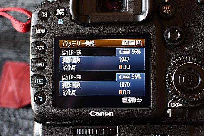 バッテリー劣化度2.JPG