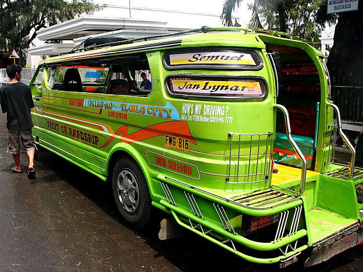 フィリピン1-5.JPG