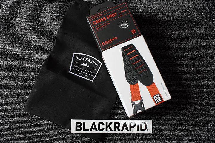 ブラックラピッド1.jpg