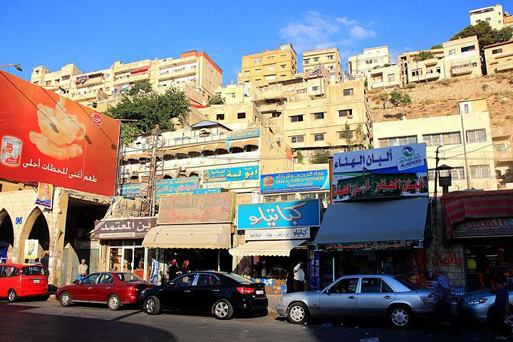 ヨルダン2-07.jpg