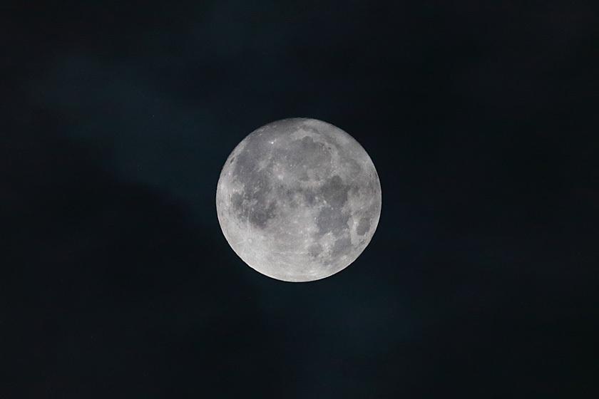 中秋の名月1.jpg