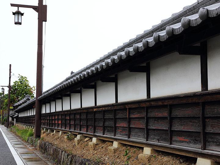 丹波篠山3.jpg