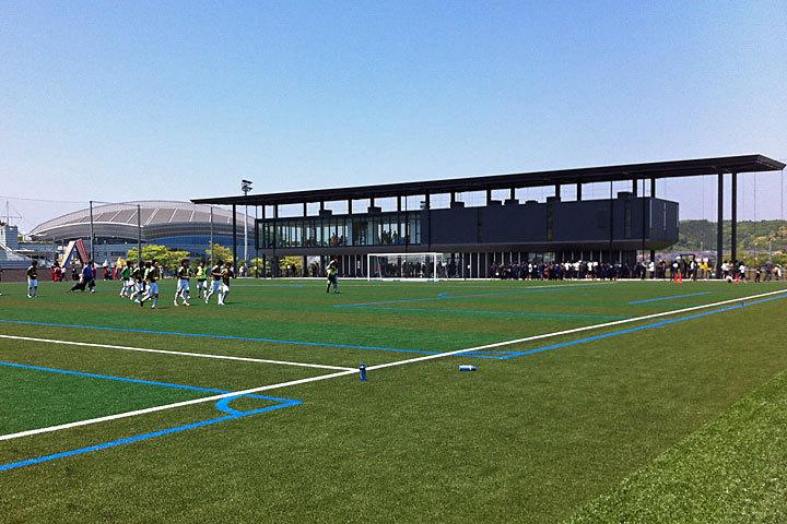 伊勢フットボールヴィレッジ5.JPG