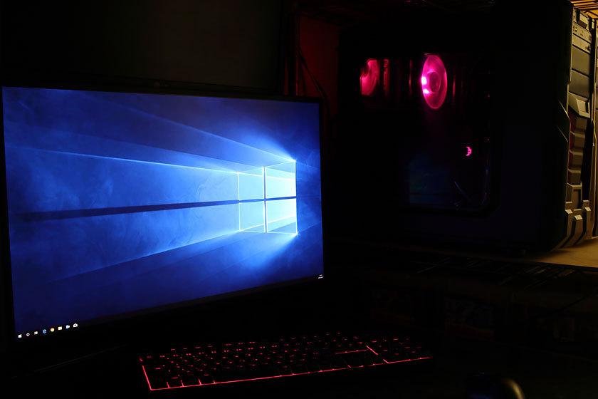 光るパソコン-6-5.jpg