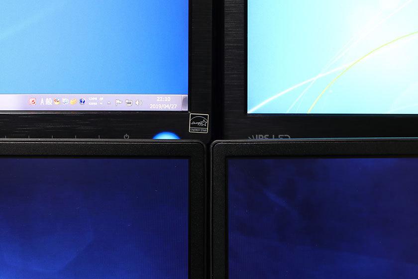 光るパソコン-6-6.jpg
