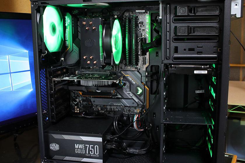 光るパソコン4-4.jpg