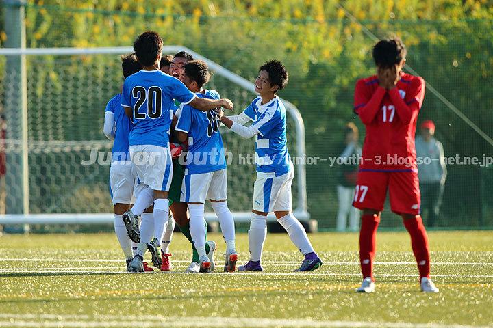 全国高校サッカー03.jpg