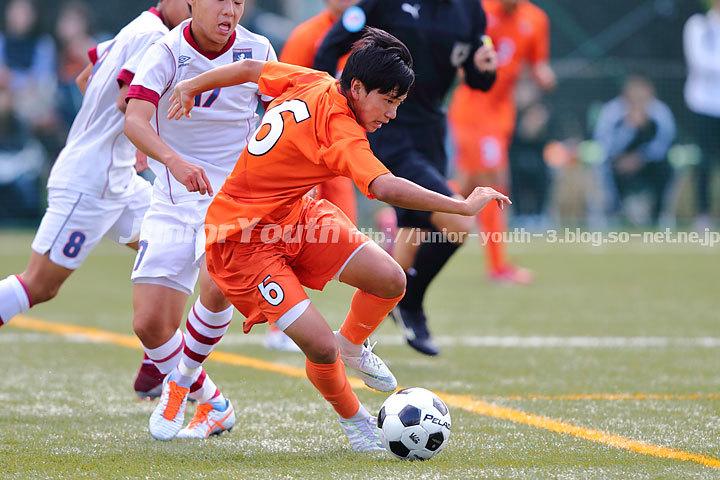 全国高校サッカー04.jpg
