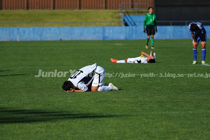 全国高校サッカー06.jpg