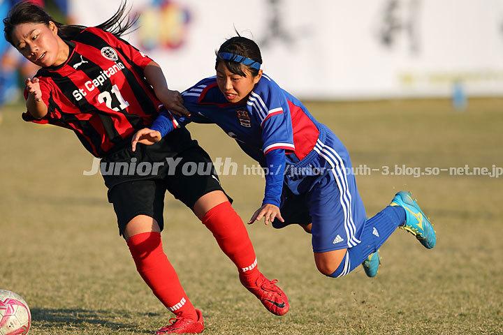 全国高校サッカー08.jpg