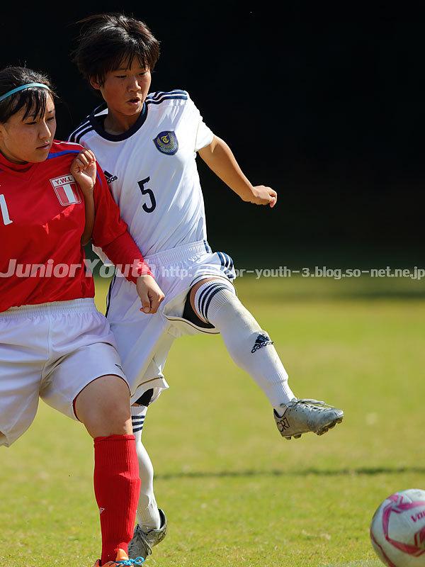 全国高校サッカー09.jpg