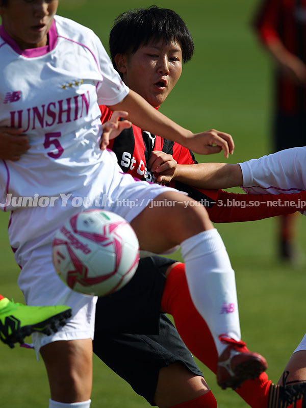 全国高校サッカー10.jpg