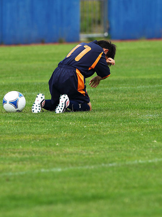 全日本少年サッカー2.JPG