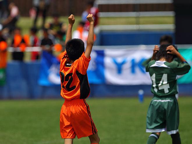 全日本少年サッカー3.JPG