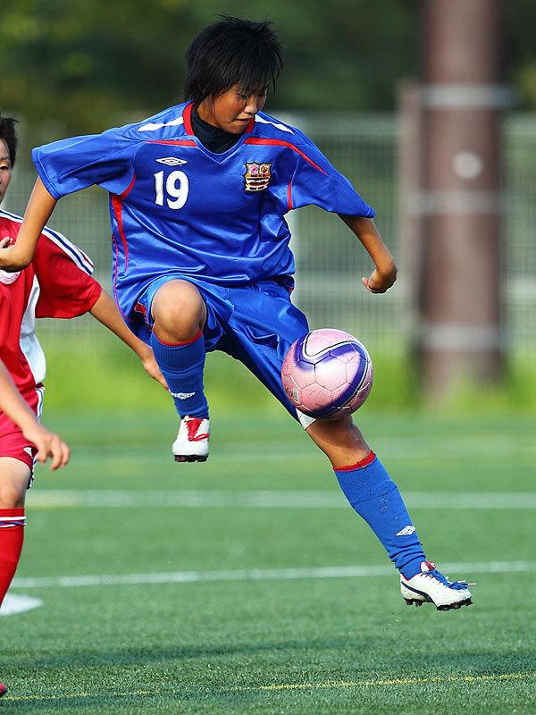 女子サッカー2.jpg