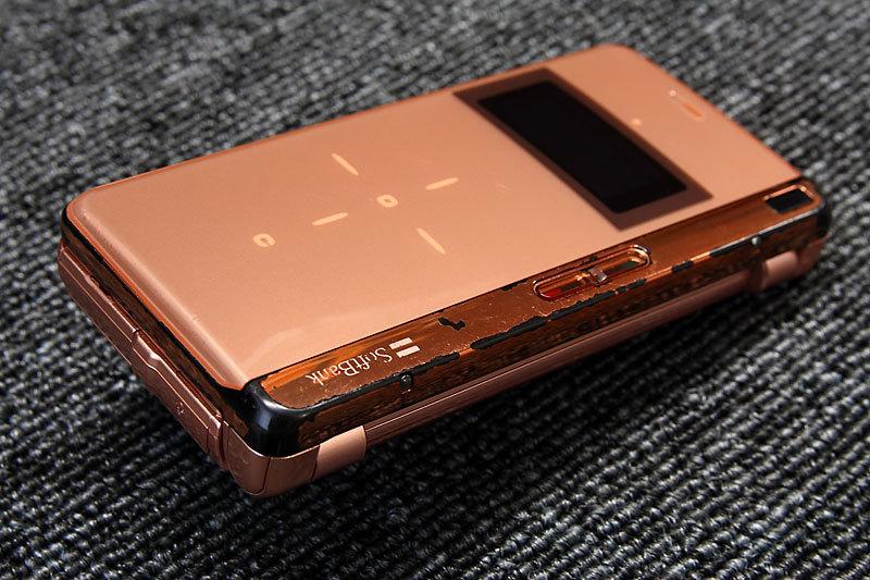 携帯電話2.jpg